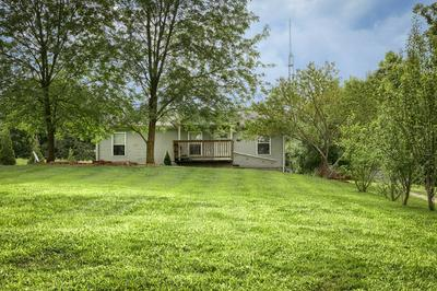 2056 STATE ROUTE 2181, Hawesville, KY 42348 - Photo 2