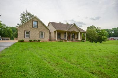 11210 US HIGHWAY 60 W, Henderson, KY 42420 - Photo 1