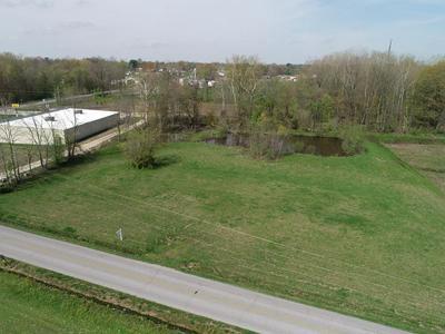 4999 JACK HINTON RD, Philpot, KY 42366 - Photo 1