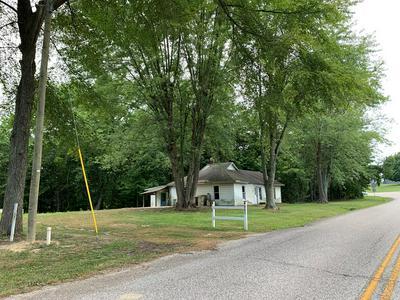 885 HAWES BLVD, Hawesville, KY 42348 - Photo 1