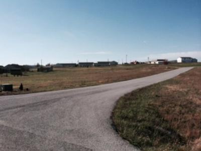111 TINA MARIE ST, Beaver Dam, KY 42320 - Photo 1