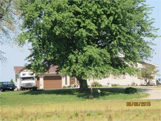 1445 OLD BEN FORD RD, Utica, KY 42376 - Photo 1
