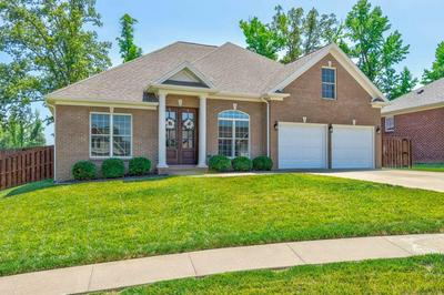 3140 WOOD VALLEY PT, Owensboro, KY 42303 - Photo 1