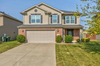 2966 SUMMER POINT CT, Owensboro, KY 42303 - Photo 1