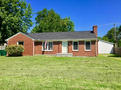 1701 BOOTH AVE, Owensboro, KY 42301 - Photo 1