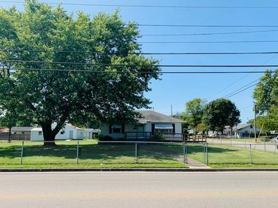 2700 VEACH RD, Owensboro, KY 42303 - Photo 2