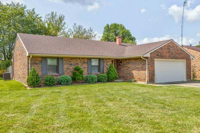 4236 SETTLERS PT, Owensboro, KY 42303 - Photo 2