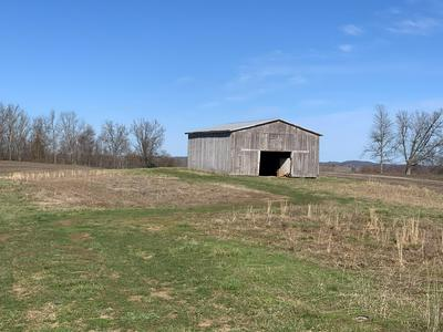 8071 OLD HIGHWAY 54, Philpot, KY 42366 - Photo 2