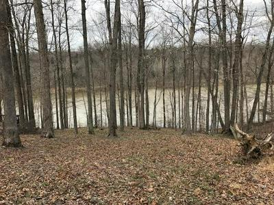 LOT 58 LAKE FOREST SHORES DRIVE, Westview, KY 40178 - Photo 1
