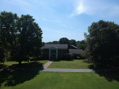 5168 STATE ROUTE 1389, Hawesville, KY 42348 - Photo 1