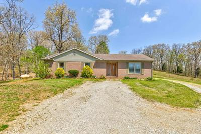 2050 VIRGIL BROWN RD, Hawesville, KY 42348 - Photo 1