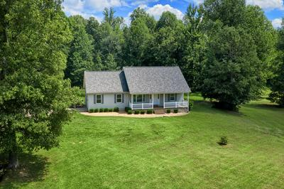 540 COAL BANK HOLLOW RD, Hawesville, KY 42348 - Photo 1