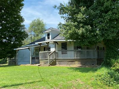 5715 STATE ROUTE 136 W, Calhoun, KY 42327 - Photo 2