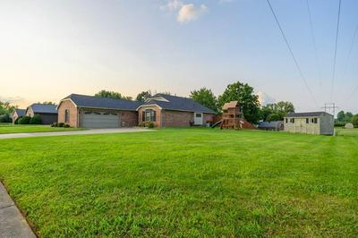 3635 FORWARD PASS, Owensboro, KY 42303 - Photo 2