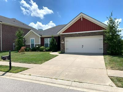 2222 MEADOWHILL LN, Utica, KY 42376 - Photo 2