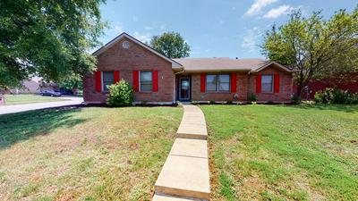 2464 SOUTHEASTERN PKWY, Owensboro, KY 42303 - Photo 1