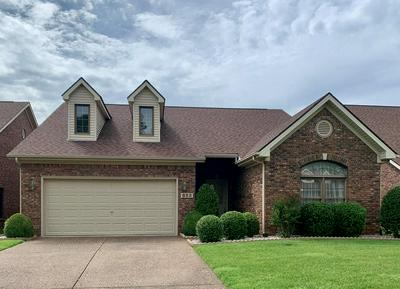 853 LIVE OAK PL, Owensboro, KY 42303 - Photo 1