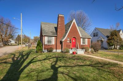 1435 W 12TH ST, Owensboro, KY 42301 - Photo 2