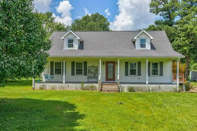 388 STATE ROUTE 85 E, Centertown, KY 42328 - Photo 1