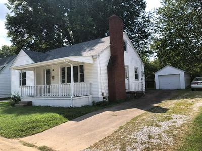 1520 PARRISH CT, Owensboro, KY 42301 - Photo 1
