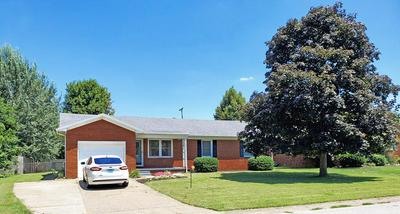 823 PARKWAY DR, Owensboro, KY 42303 - Photo 1