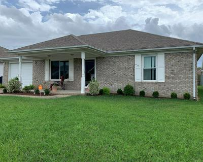 2218 AMETHYST CT, Owensboro, KY 42303 - Photo 1