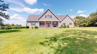 4445 ANTHOSTON FROG ISLAND RD, Henderson, KY 42420 - Photo 1