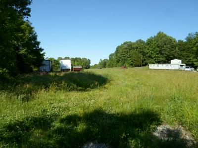 00 SUNNYSIDE RD, Central City, KY 42330 - Photo 1