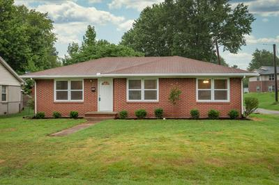 1709 E 24TH ST, Owensboro, KY 42303 - Photo 1