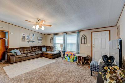 1409 JACKSON ST, Owensboro, KY 42303 - Photo 1