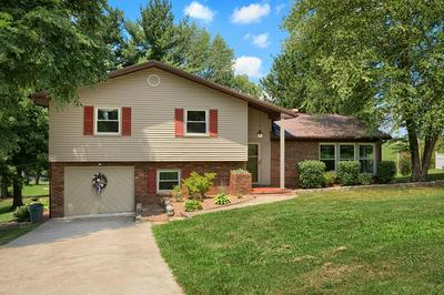 180 PEARTREE LN, Hawesville, KY 42348 - Photo 1