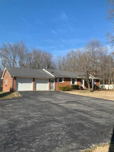 3851 THRUSTON DERMONT RD, Owensboro, KY 42303 - Photo 1
