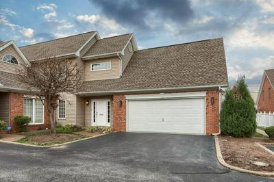 991 W 1ST ST, Owensboro, KY 42301 - Photo 1