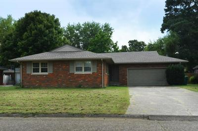 808 PARKWAY DR S, Owensboro, KY 42303 - Photo 1