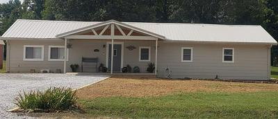5313 STATE ROUTE 1245, Beaver Dam, KY 42320 - Photo 2
