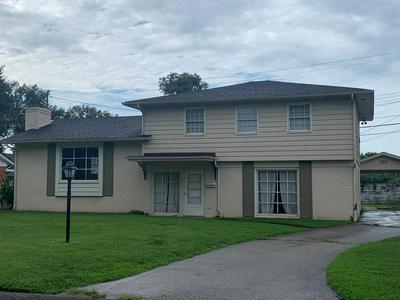 508 WESLEYAN PL, Owensboro, KY 42303 - Photo 1