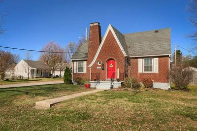 1435 W 12TH ST, Owensboro, KY 42301 - Photo 1
