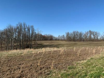 8071 OLD HIGHWAY 54, Philpot, KY 42366 - Photo 1