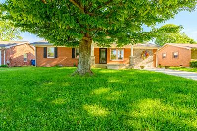 1340 WASHINGTON AVE, Lewisport, KY 42351 - Photo 2
