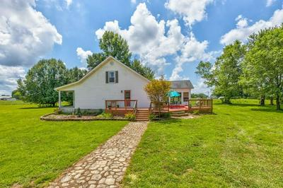 388 STATE ROUTE 85 E, Centertown, KY 42328 - Photo 2