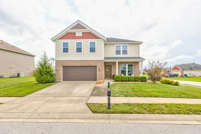 6200 AUTUMN VALLEY TRCE, Utica, KY 42376 - Photo 2