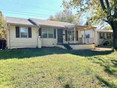 1331 GILBERT LN, Owensboro, KY 42303 - Photo 1