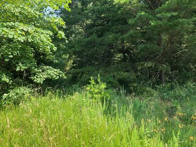 LOT 2 MOUNTAIN VIEW RD, Falls of Rough, KY 40119 - Photo 1