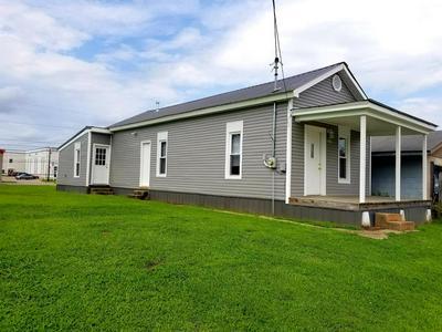 1220 HALL ST, Owensboro, KY 42303 - Photo 1