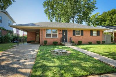 620 AMHERST DR, Owensboro, KY 42303 - Photo 1