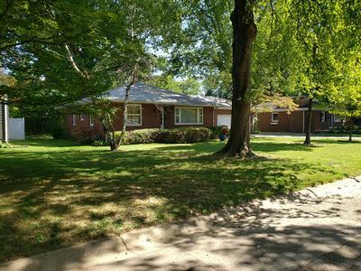 2223 SAINT JAMES CT, Owensboro, KY 42301 - Photo 2