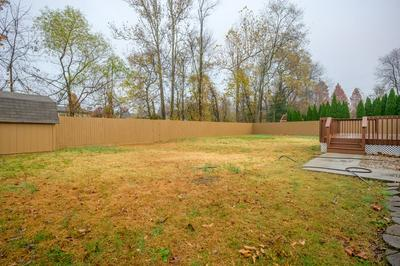 4065 SILENT DOE XING, Owensboro, KY 42301 - Photo 2