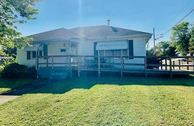 2700 VEACH RD, Owensboro, KY 42303 - Photo 1