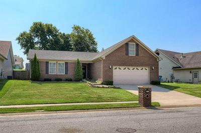 4962 DIAMOND DR, Owensboro, KY 42303 - Photo 1
