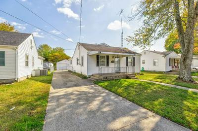 2737 DAVIESS ST, Owensboro, KY 42303 - Photo 2